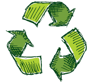 reciclarLogo